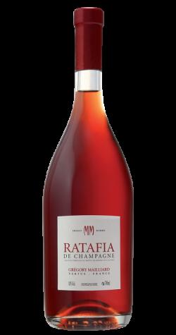Le Ratafia